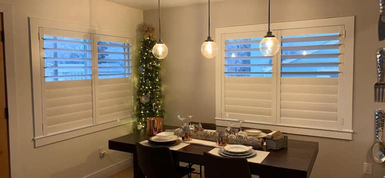 Making sure that your lighting fixture is right for your needs should be on your holiday wish list.