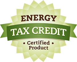 2015 energy tax credit for shutters in Houston, TX