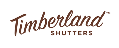 Timberland Shutters Houston